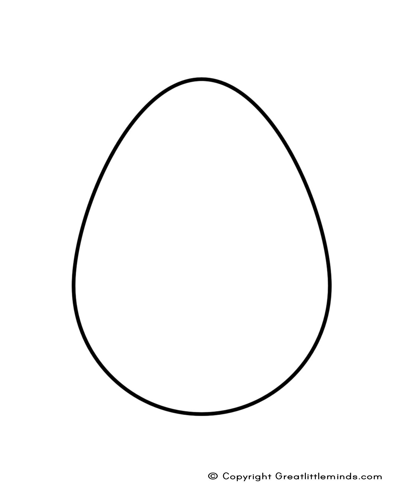 complete the picture easter egg design