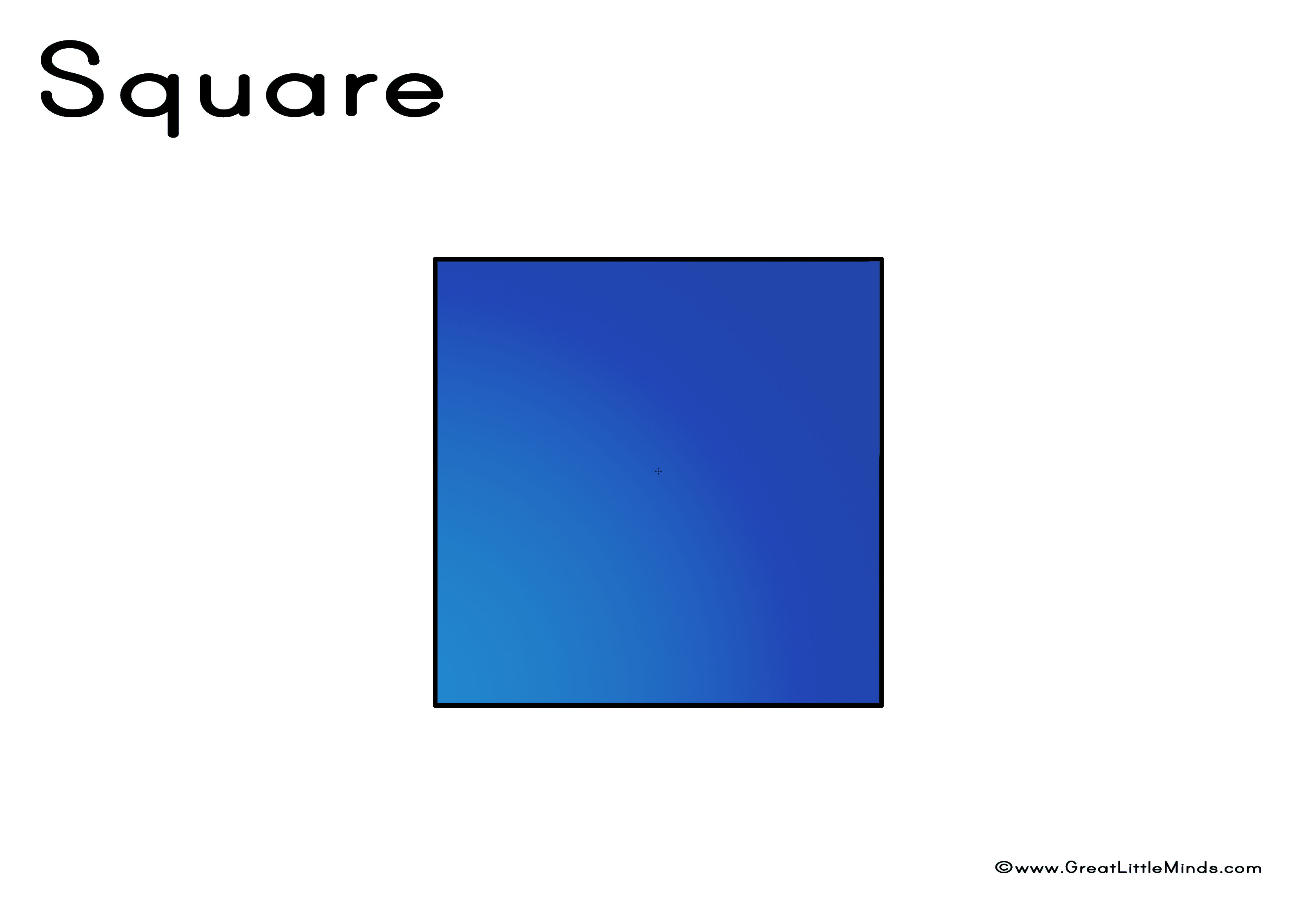 quadrilateral rectangle - photo #46