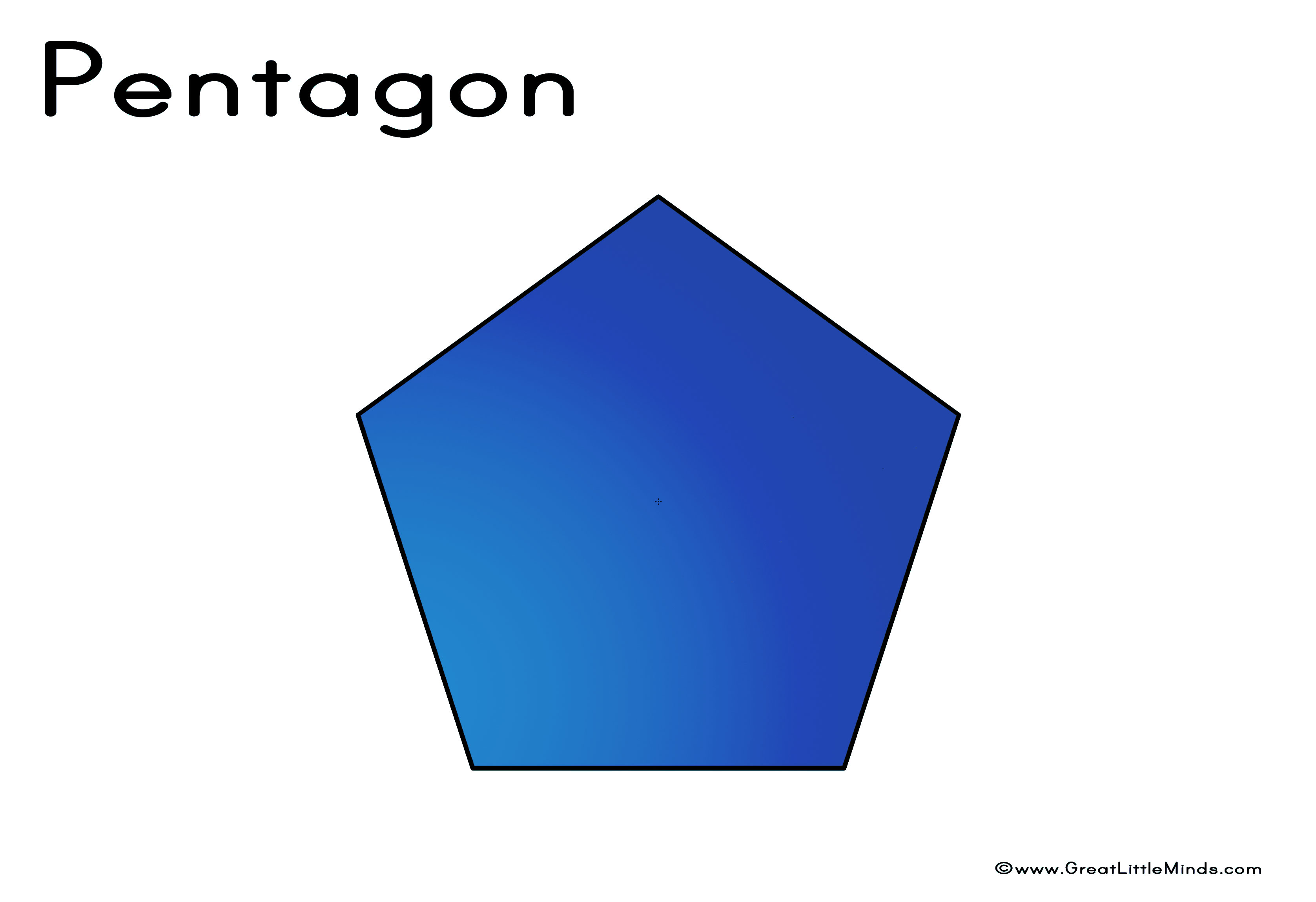 Polygon Sides And Angles Pictures to Pin on Pinterest ...