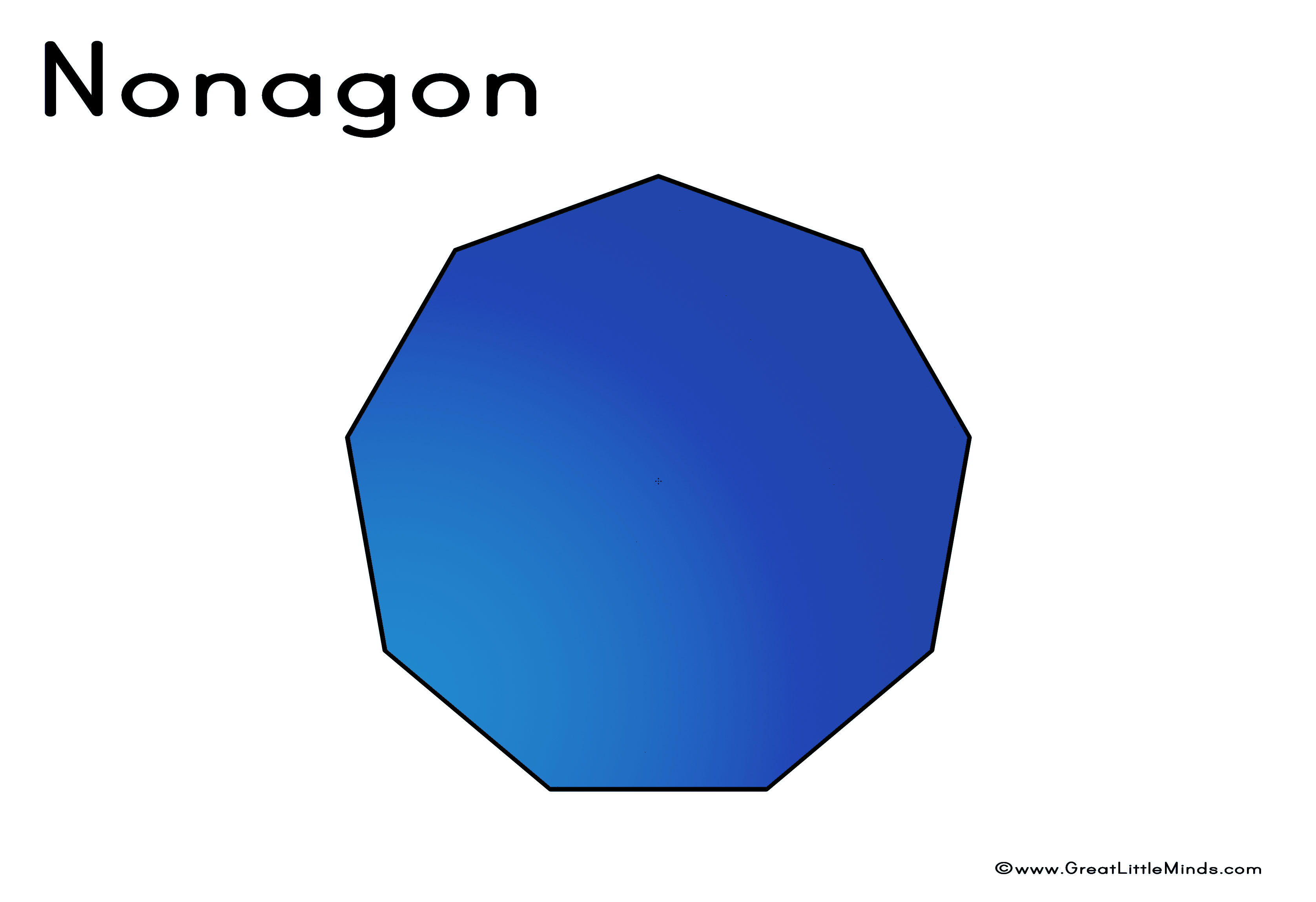Regular Polygons  Brilliant Math amp Science Wiki